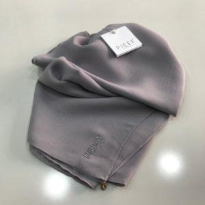 09-meryemce-esarp-online-shop-pieef-scarfs-acik-gri
