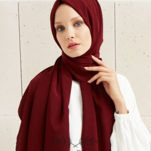 10-meryemce-esarp-online-shop-fresh-scarfs-krinkil-medine-ipegi-sal-koyu-bordo1