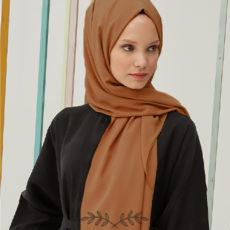 10-meryemce-esarp-online-shop-fresh-scarfs-medine-ipegi-sal-seftali2