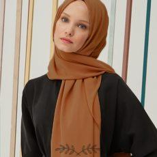 10-meryemce-esarp-online-shop-fresh-scarfs-medine-ipegi-sal-seftali3