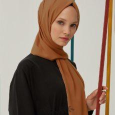 10-meryemce-esarp-online-shop-fresh-scarfs-medine-ipegi-sal-seftali4