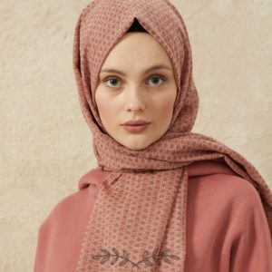 10-meryemce-esarp-online-shop-fresh-scarfs-network-desen-sal-seftali1
