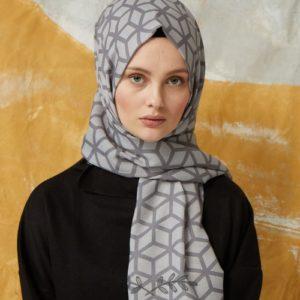 10-meryemce-esarp-online-shop-fresh-scarfs-petek-desenli-sal-gumus1