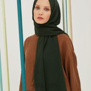 11-meryemce-esarp-online-shop-fresh-scarfs-medine-ipegi-sal-zümrüt1