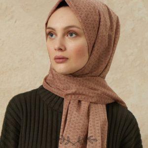 11-meryemce-esarp-online-shop-fresh-scarfs-network-desen-sal-somon1