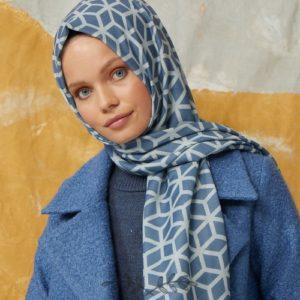 11-meryemce-esarp-online-shop-fresh-scarfs-petek-desenli-sal-indigo1