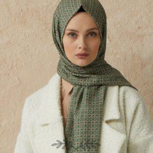 12-meryemce-esarp-online-shop-fresh-scarfs-karo-desenli-sal-soft-yesil1