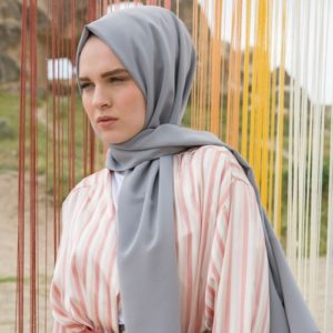 12-meryemce-esarp-online-shop-fresh-scarfs-krinkil-medine-ipegi-sal-gumus1