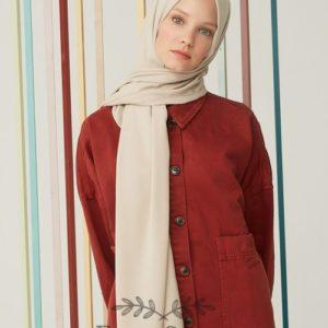 12-meryemce-esarp-online-shop-fresh-scarfs-medine-ipegi-sal-tas1