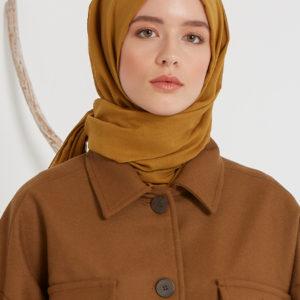 12-meryemce-esarp-online-shop-fresh-scarfs-network-desen-sal-basak3