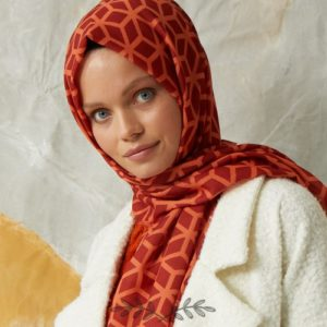 12-meryemce-esarp-online-shop-fresh-scarfs-petek-desenli-sal-kiremit1