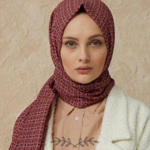 13-meryemce-esarp-online-shop-fresh-scarfs-karo-desenli-sal-visne4
