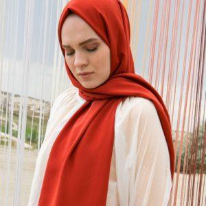 13-meryemce-esarp-online-shop-fresh-scarfs-krinkil-medine-ipegi-sal-kiremit1