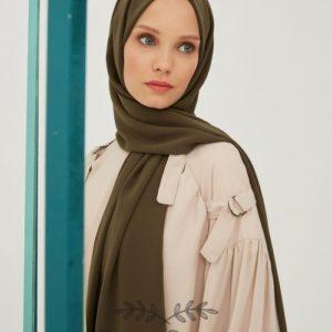13-meryemce-esarp-online-shop-fresh-scarfs-medine-ipegi-sal-cagla-yesili1