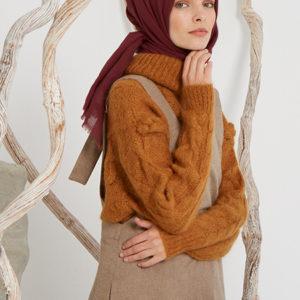 13-meryemce-esarp-online-shop-fresh-scarfs-network-desen-sal-nar3