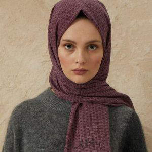 13-meryemce-esarp-online-shop-fresh-scarfs-network-desen-sal-tas-visne1