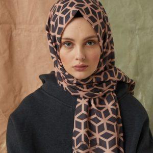 13-meryemce-esarp-online-shop-fresh-scarfs-petek-desenli-sal-metalik-gri1