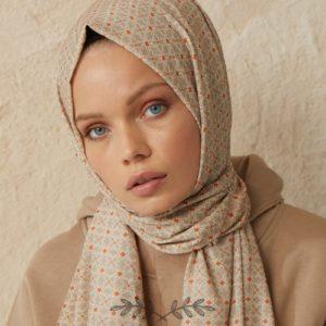 14-meryemce-esarp-online-shop-fresh-scarfs-karo-desenli-sal-vizon3
