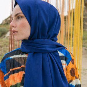 14-meryemce-esarp-online-shop-fresh-scarfs-krinkil-medine-ipegi-sal-gece-mavisi1