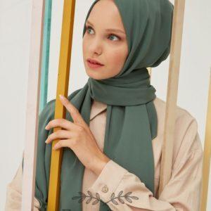 14-meryemce-esarp-online-shop-fresh-scarfs-medine-ipegi-sal-mint-yesili1