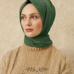 14-meryemce-esarp-online-shop-fresh-scarfs-network-desen-sal-tas-zumrut1