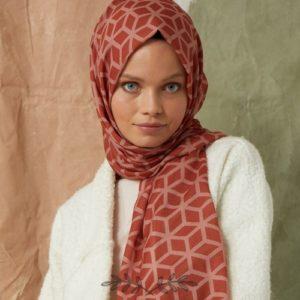 14-meryemce-esarp-online-shop-fresh-scarfs-petek-desenli-sal-seftali1