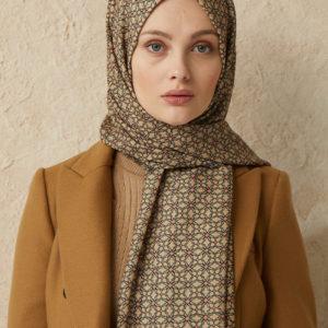 15-meryemce-esarp-online-shop-fresh-scarfs-karo-desenli-sal-kum1