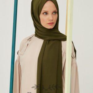 15-meryemce-esarp-online-shop-fresh-scarfs-medine-ipegi-sal-cimen-yesili1
