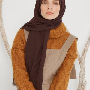 15-meryemce-esarp-online-shop-fresh-scarfs-network-desen-sal-patlican2