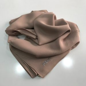 15-meryemce-esarp-online-shop-pieef-scarfs-vizon