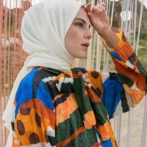 16-meryemce-esarp-online-shop-fresh-scarfs-krinkil-medine-ipegi-sal-kirik-beyaz1