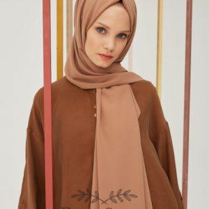 16-meryemce-esarp-online-shop-fresh-scarfs-medine-ipegi-sal-sütlü-kahve1