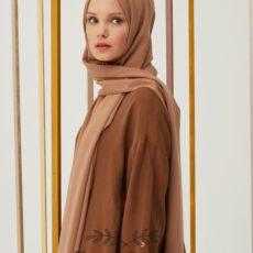 16-meryemce-esarp-online-shop-fresh-scarfs-medine-ipegi-sal-sütlü-kahve3