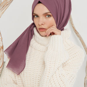 16-meryemce-esarp-online-shop-fresh-scarfs-network-desen-sal-violet1
