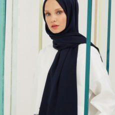 17-meryemce-esarp-online-shop-fresh-scarfs-medine-ipegi-sal-lacivert2