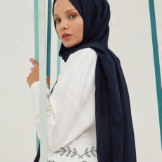 17-meryemce-esarp-online-shop-fresh-scarfs-medine-ipegi-sal-lacivert3