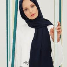 17-meryemce-esarp-online-shop-fresh-scarfs-medine-ipegi-sal-lacivert4