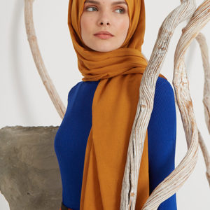 17-meryemce-esarp-online-shop-fresh-scarfs-network-desen-sal-portakal2