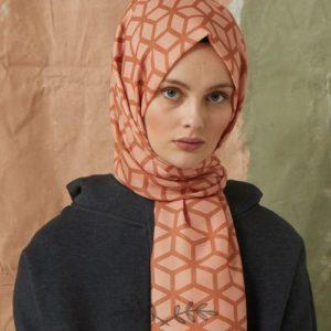 17-meryemce-esarp-online-shop-fresh-scarfs-petek-desenli-sal-soft-somon1