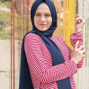 18-meryemce-esarp-online-shop-fresh-scarfs-krinkil-medine-ipegi-sal-lacivert1