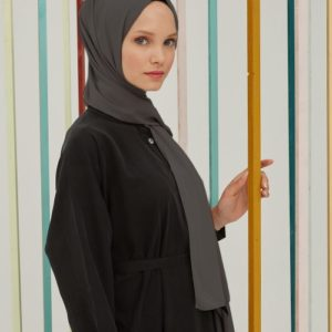 18-meryemce-esarp-online-shop-fresh-scarfs-medine-ipegi-sal-koyu-gri1