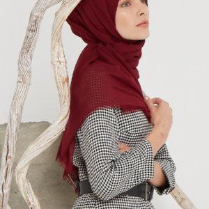 18-meryemce-esarp-online-shop-fresh-scarfs-network-desen-sal-koyu-bordo2