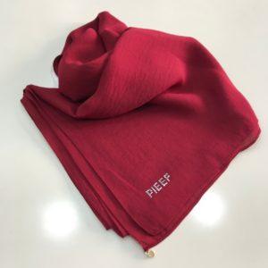 18-meryemce-esarp-online-shop-pieef-scarfs-koyu-kirmizi