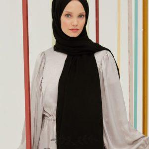 19-meryemce-esarp-online-shop-fresh-scarfs-medine-ipegi-sal-siyah1