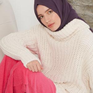 19-meryemce-esarp-online-shop-fresh-scarfs-network-desen-sal-leylak2