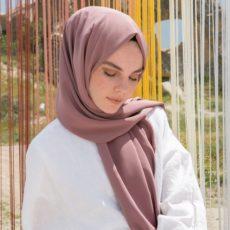 20-meryemce-esarp-online-shop-fresh-scarfs-krinkil-medine-ipegi-sal-gul-kurusu1