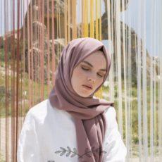 20-meryemce-esarp-online-shop-fresh-scarfs-krinkil-medine-ipegi-sal-gul-kurusu3