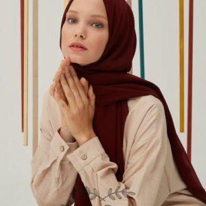 20-meryemce-esarp-online-shop-fresh-scarfs-medine-ipegi-sal-bordo1