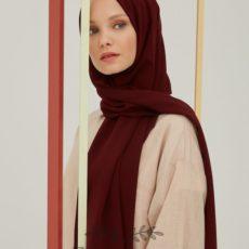 20-meryemce-esarp-online-shop-fresh-scarfs-medine-ipegi-sal-bordo4