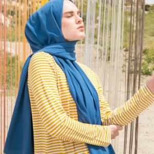 21-meryemce-esarp-online-shop-fresh-scarfs-krinkil-medine-ipegi-sal-indigo-mavi2